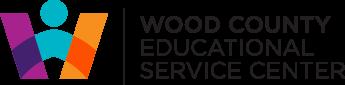 WCESC - Footer Logo