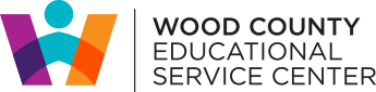 WCESC - Website Logo