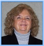 Judith Paredes, Board Member & Penta Career Center Board Representative