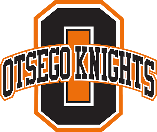Otsego Local Schools