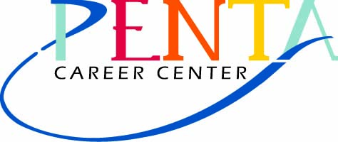 Penta Career Center