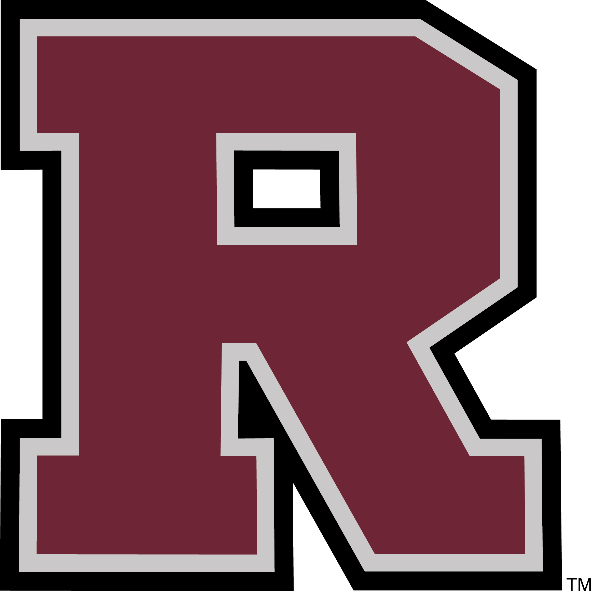 Rossford Exempted Village Schools