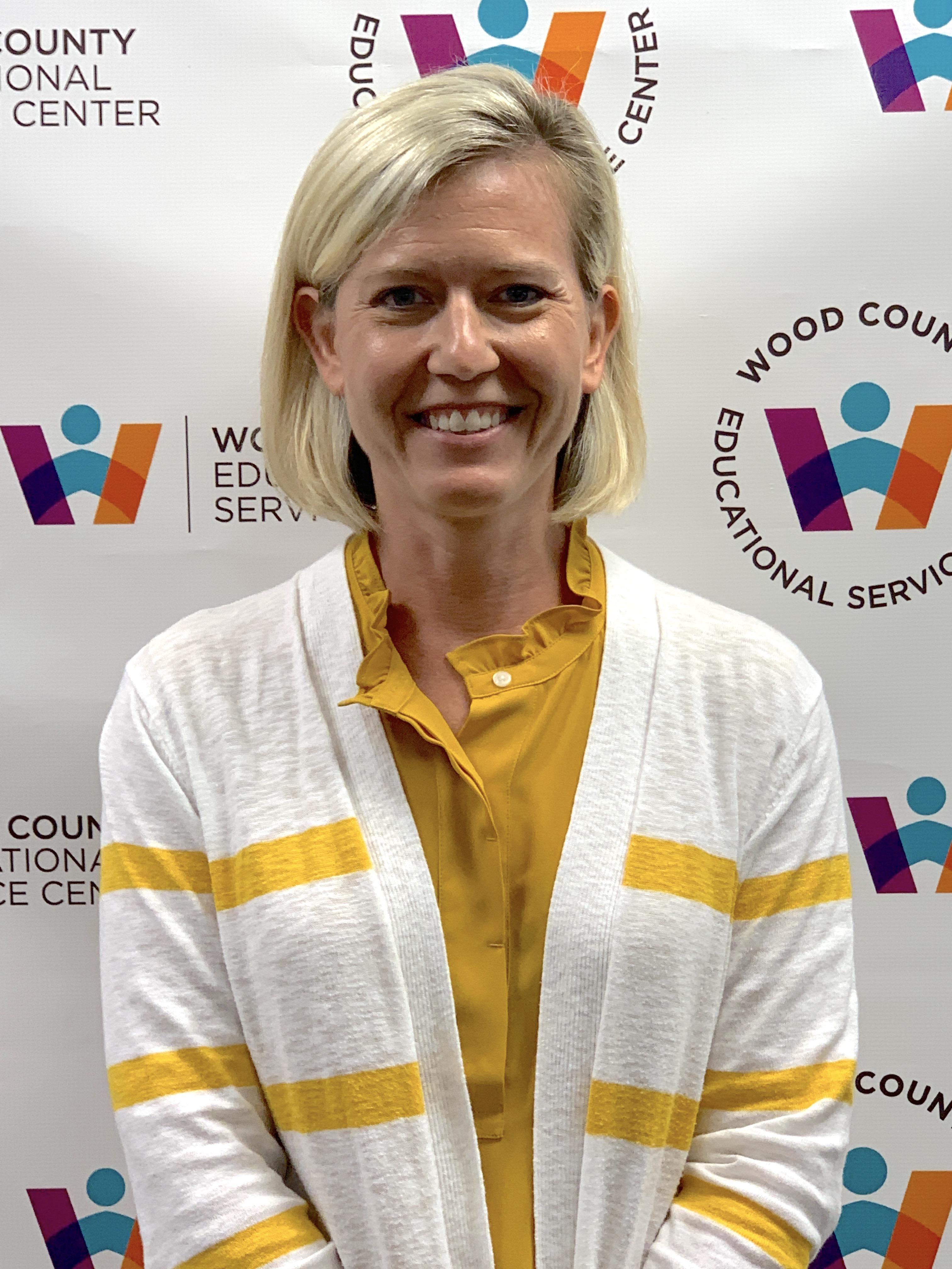 Michelle Von Lehmden Rossford