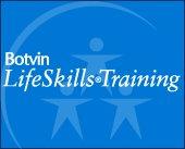 LifeSkills logo
